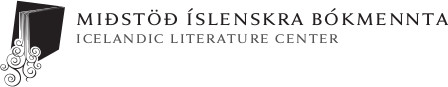 Icelandic Literature Center